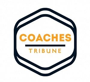 CoachesTribune