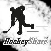 HockeyShare