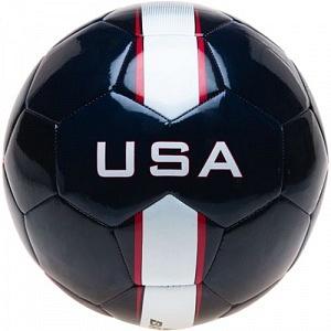 SoccerMomLBS
